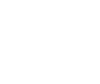 UFS Fall Protection Products